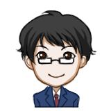 田中さんあいさつ